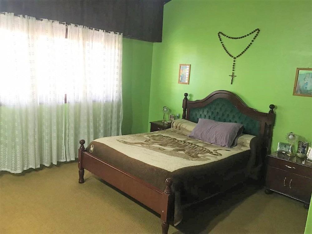 casa tipo ph en venta 3 dormitorios en la plata