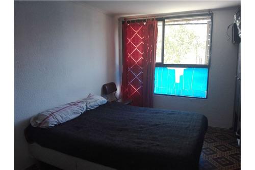 casa tipo ph en venta  dos dormitorios la plata