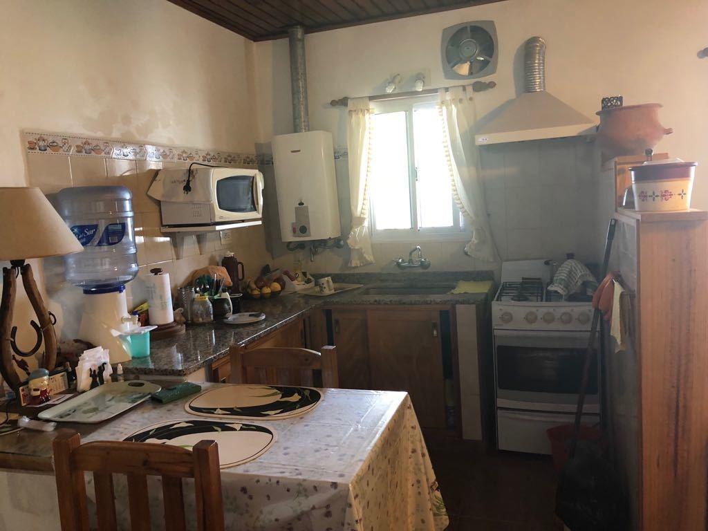 casa tipo ph en venta en chascomus