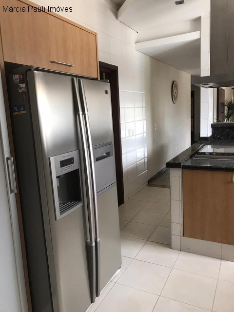 casa tipo sobrado a venda/locação no condomínio vivendas do japi na divisa de jundiaí/itupeva. - ca02991 - 34777462