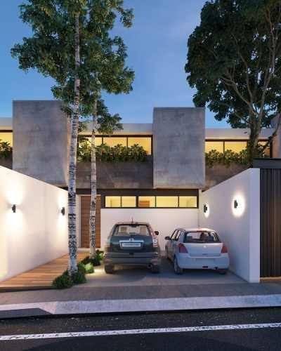 casa tipo villa en venta en montes de amé
