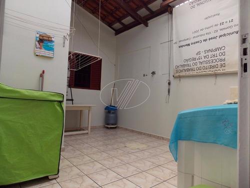 casa toda reformada com 3 dormitórios em sumaré nova veneza