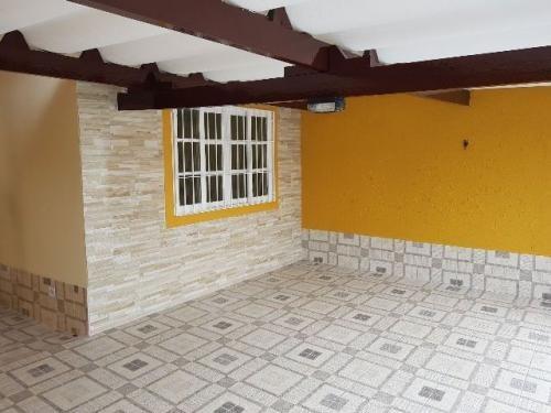 casa toda reformada no jardim laranjeiras 3551