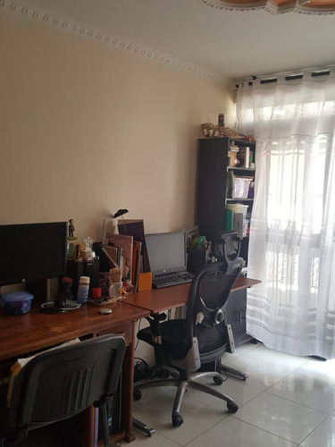 casa tolima ibague 90338-0