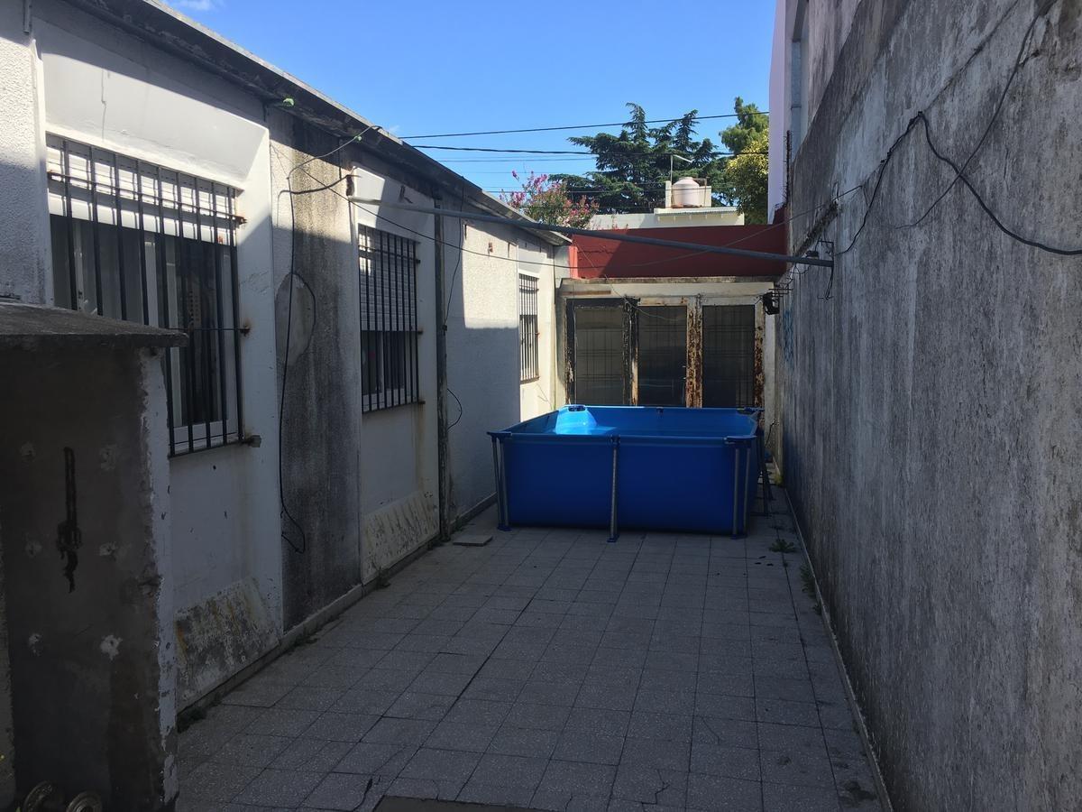 casa - tolosa