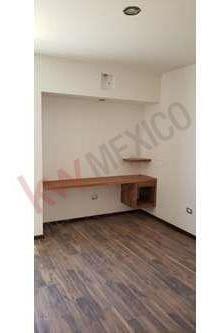 casa totalmente nueva  en venta en fraccionamiento villa magna ,excelentes y modernos acabados , fáciles accesos