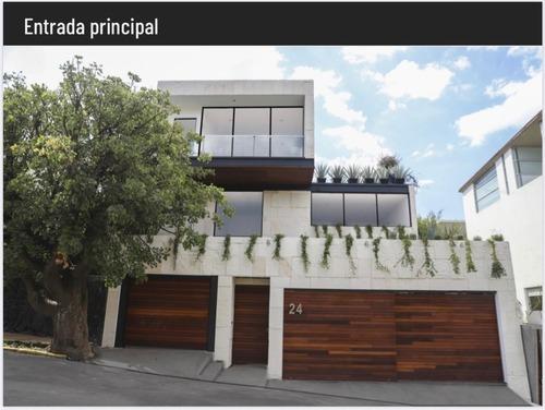 casa totalmente remodelada  en privada