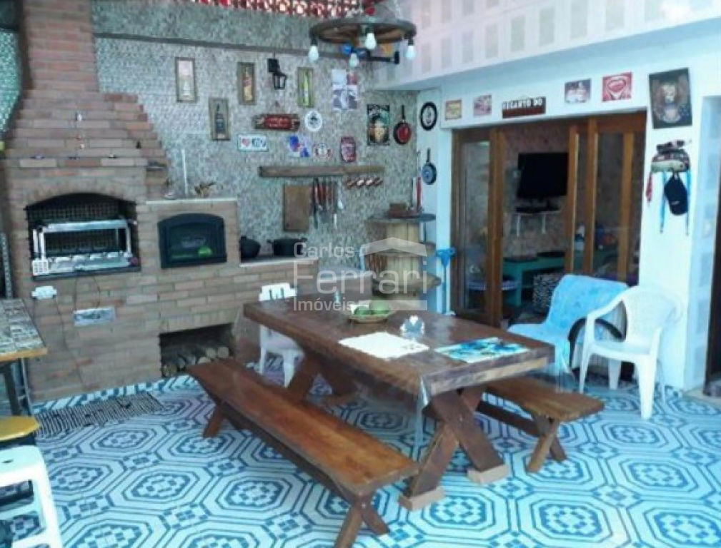 casa totalmente térrea  - fácil acesso - metro tucuruvi - cf24496