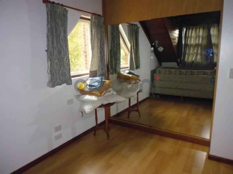casa tradicional en muy buen estado en alquiler en country club el carmen