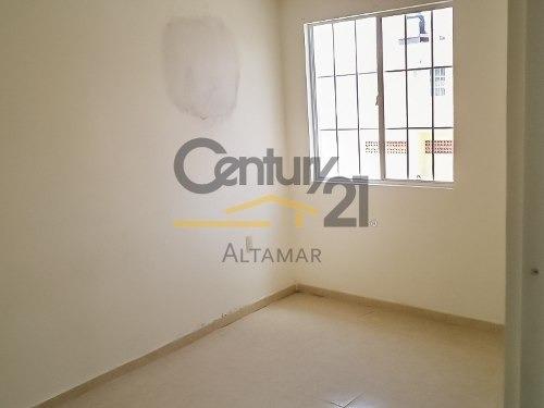 casa tradicional en renta, fracc. arecas, altamira, tamaulipas.