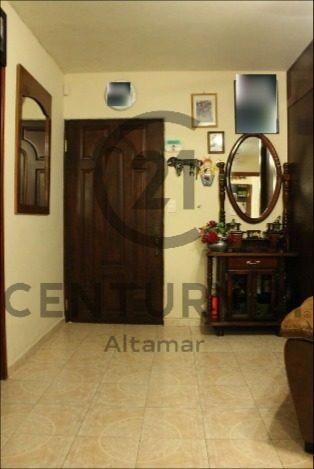 casa tradicional en venta, col. tampico-altamira, altamira, tamaulipas.