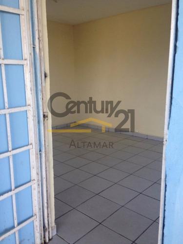 casa tradicional en venta, fracc. de los rios, altamira, tamaulipas.