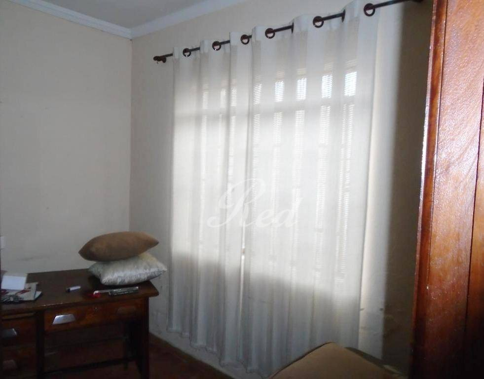 casa - travessa guaio - centro - suzano - ca1565
