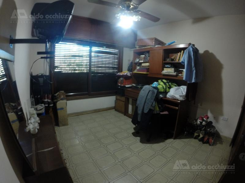 casa tres ambientes