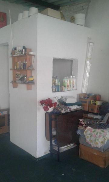 casa tres ambientes.