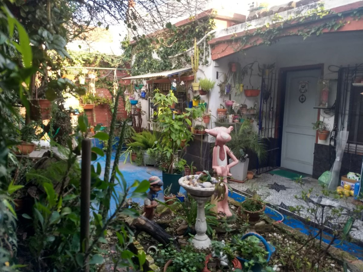 casa tres ambientes ###apta crédito ###