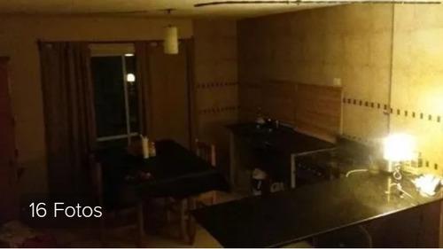 casa  tres  ambientes  hidromasajes  porchelanato  2  banios