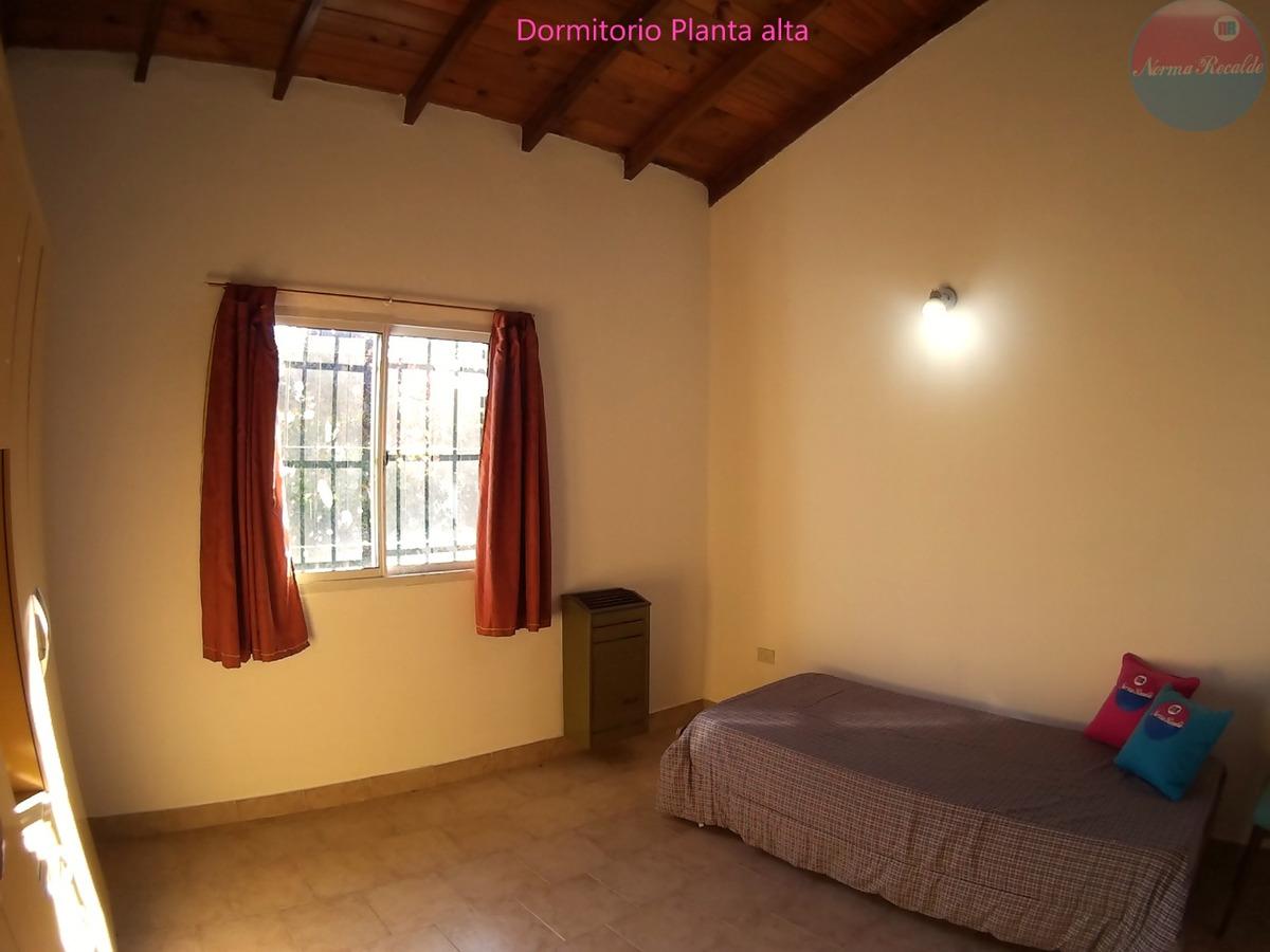 casa tres ambientes - la rioja 3882
