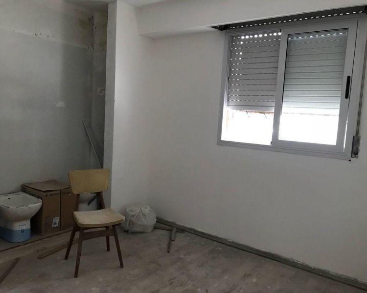casa tres ambientes liniers