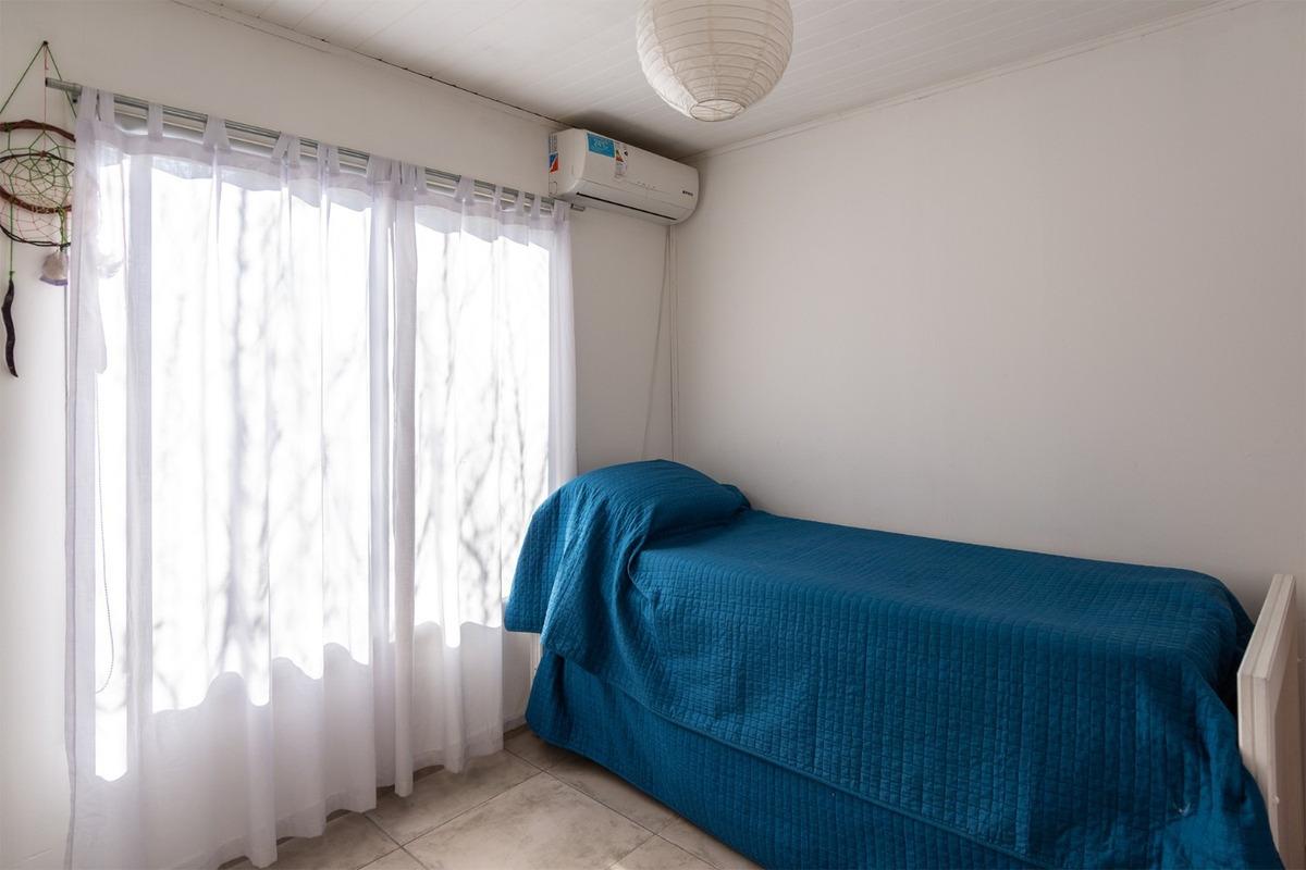 casa tres ambientes mar azul, sin disponibilidad