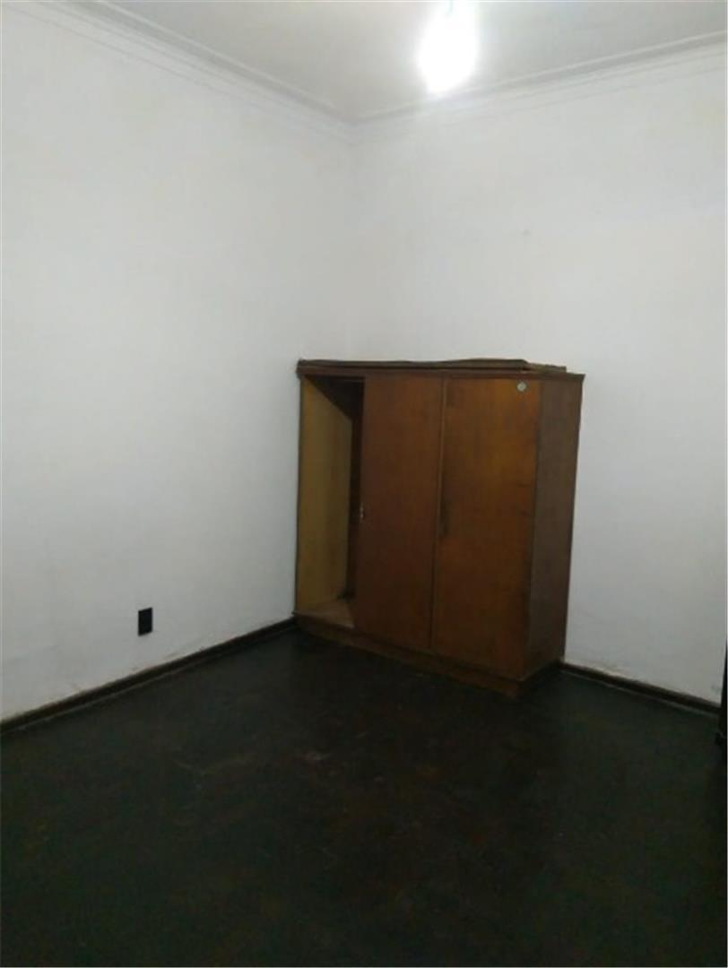 casa tres dormitorios