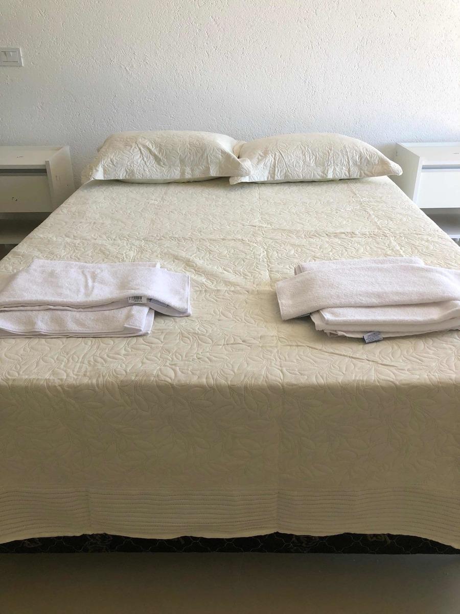casa tres dormitorios carlos paz