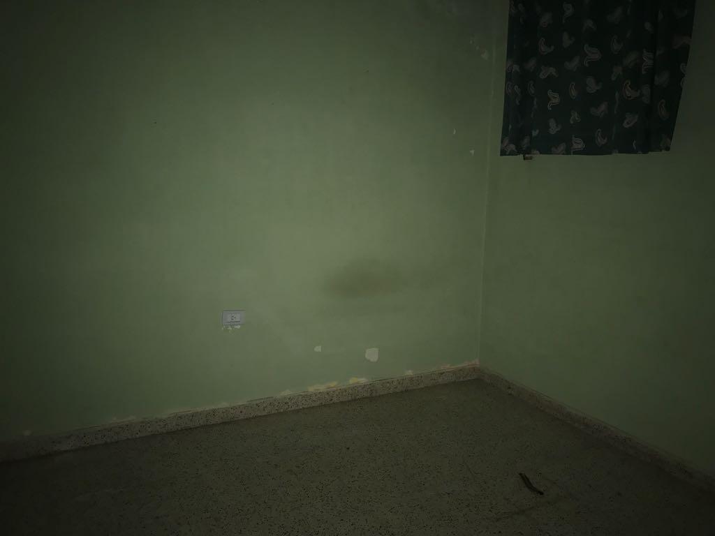 casa tres dormitorios en venta