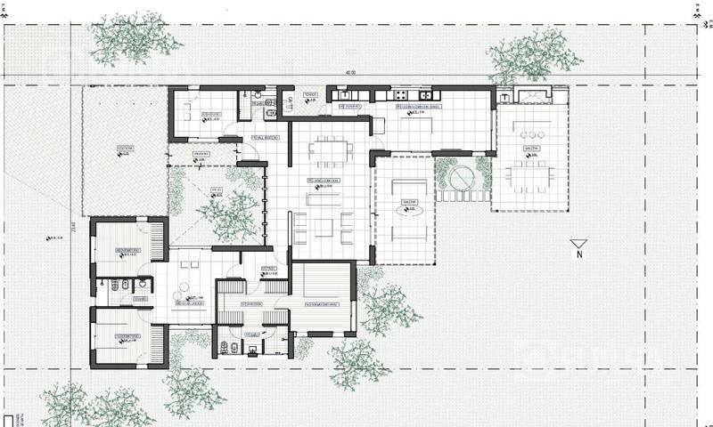 casa tres dormitorios en venta baños en aguadas