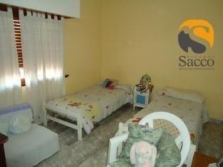 casa tres dormitorios en venta en #trenquelauquen