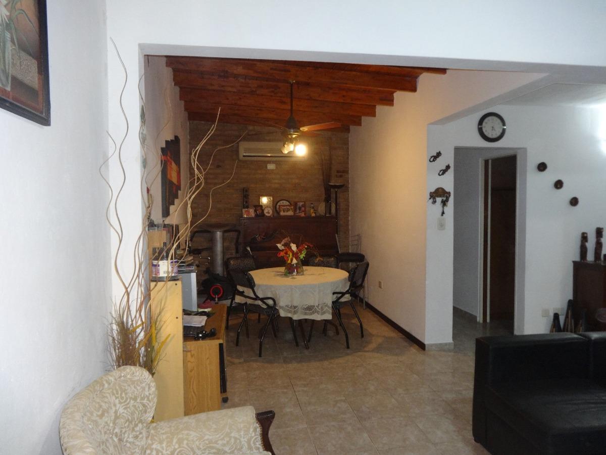 casa tres dormitorios en venta interna