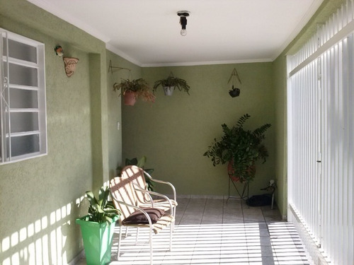 casa tres dormitórios no geraldo de carvalho - 161002