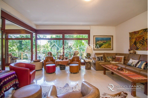 casa - tres figueiras - ref: 100561 - v-100561