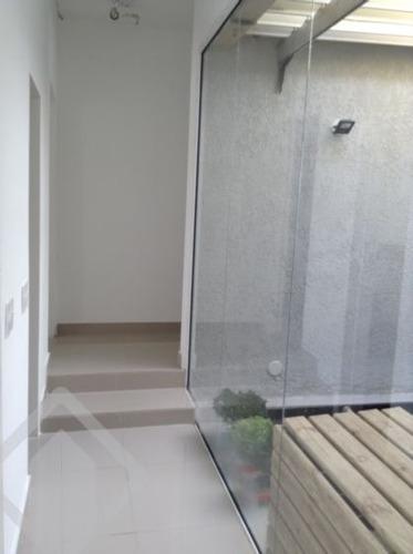 casa - tres figueiras - ref: 127478 - v-127478