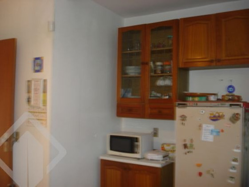 casa - tres figueiras - ref: 130638 - v-130638