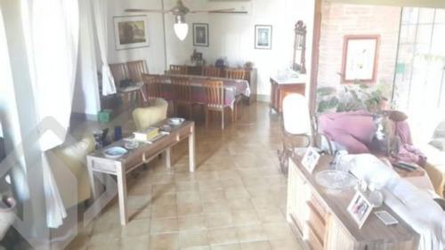 casa - tres figueiras - ref: 162690 - v-162690