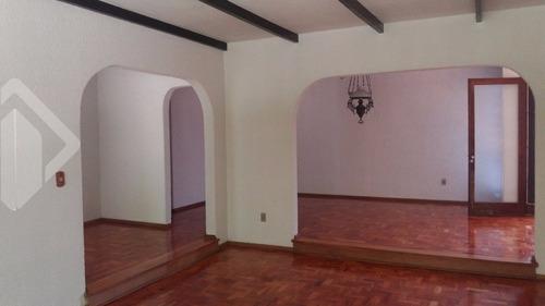 casa - tres figueiras - ref: 193832 - v-193832