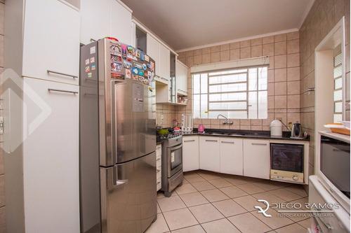 casa - tres figueiras - ref: 220776 - v-220776
