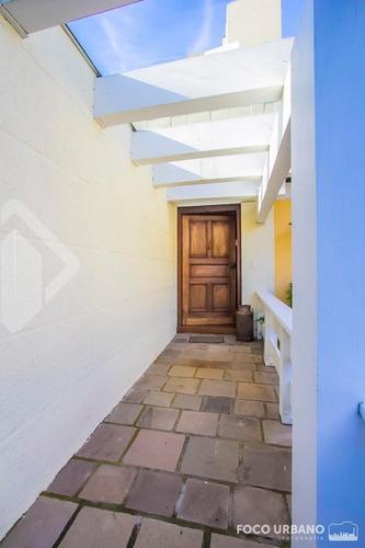 casa - tres figueiras - ref: 223644 - v-223644