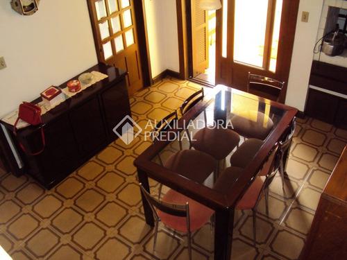casa - tres figueiras - ref: 254877 - v-254877