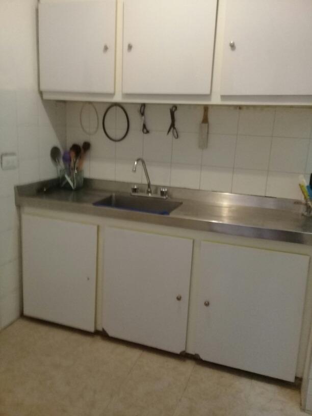 casa tres habitaciones comedor cocina integral dos baños
