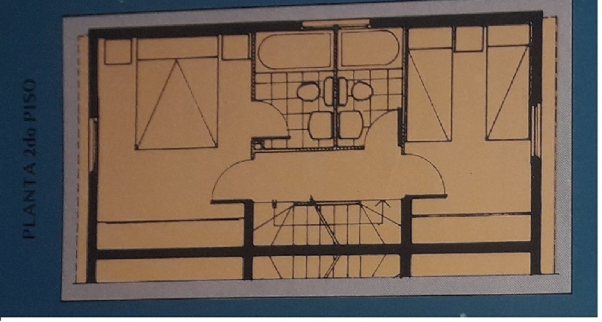casa tres pisos, iluminada, cuatro dormitorios, metro ñuble.
