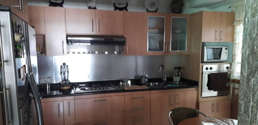 casa trigal norte 407 mts $85.000 ca20-1160z