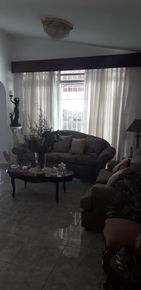 casa trigal norte 407 mts $85.000 ca20-1160z