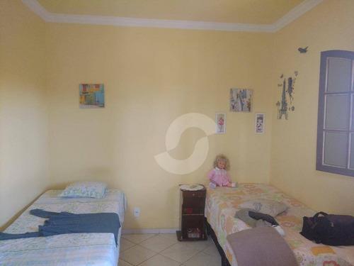 casa trindade - ca0783
