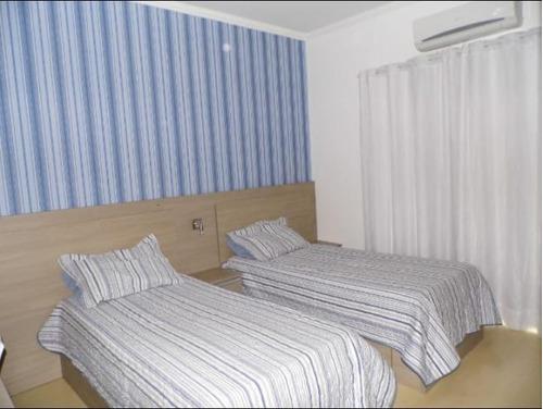 casa triplex - 3 dormts (1 suíte) 4 banheiros e 2 vagas