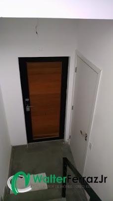 casa triplex 4 dormitórios com 2 suítes sendo 1 master. - 490
