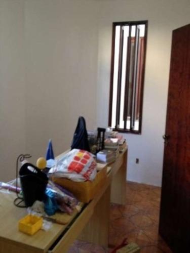 casa triplex 5 quartos sendo 1 suíte 290m² no rio vermelho - hei251 - 4497878