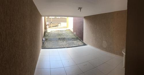 casa triplex com vista panoramica