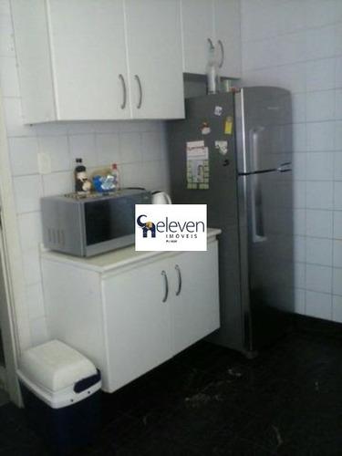 casa triplex em condominio a venda em pituaçu, salvador com 4 suites, sala, varanda, cozinha, área de serviço, banheiros, 2 vagas, 182 m². - ca00298 - 32850449