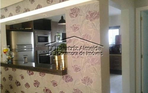 casa triplex em condominio com área de lazer completa em ponta grossa-maricá